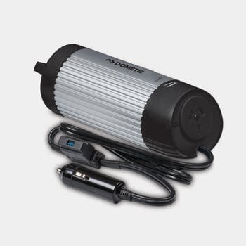 Dometic PerfectPower MCI-150-12 - Power inverter