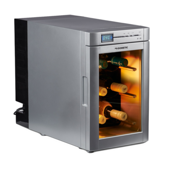 ᐅ Possibly the best Wine Refrigerators & Coolers available | Dometic