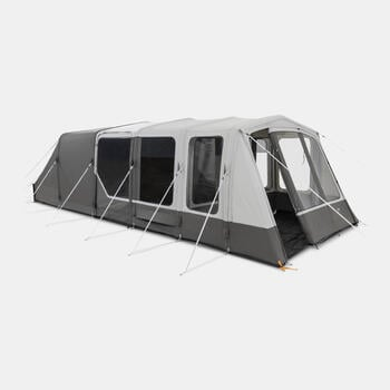 Dometic Ascension FTX 401 TC - Oppusteligt campingtelt til 4 personer