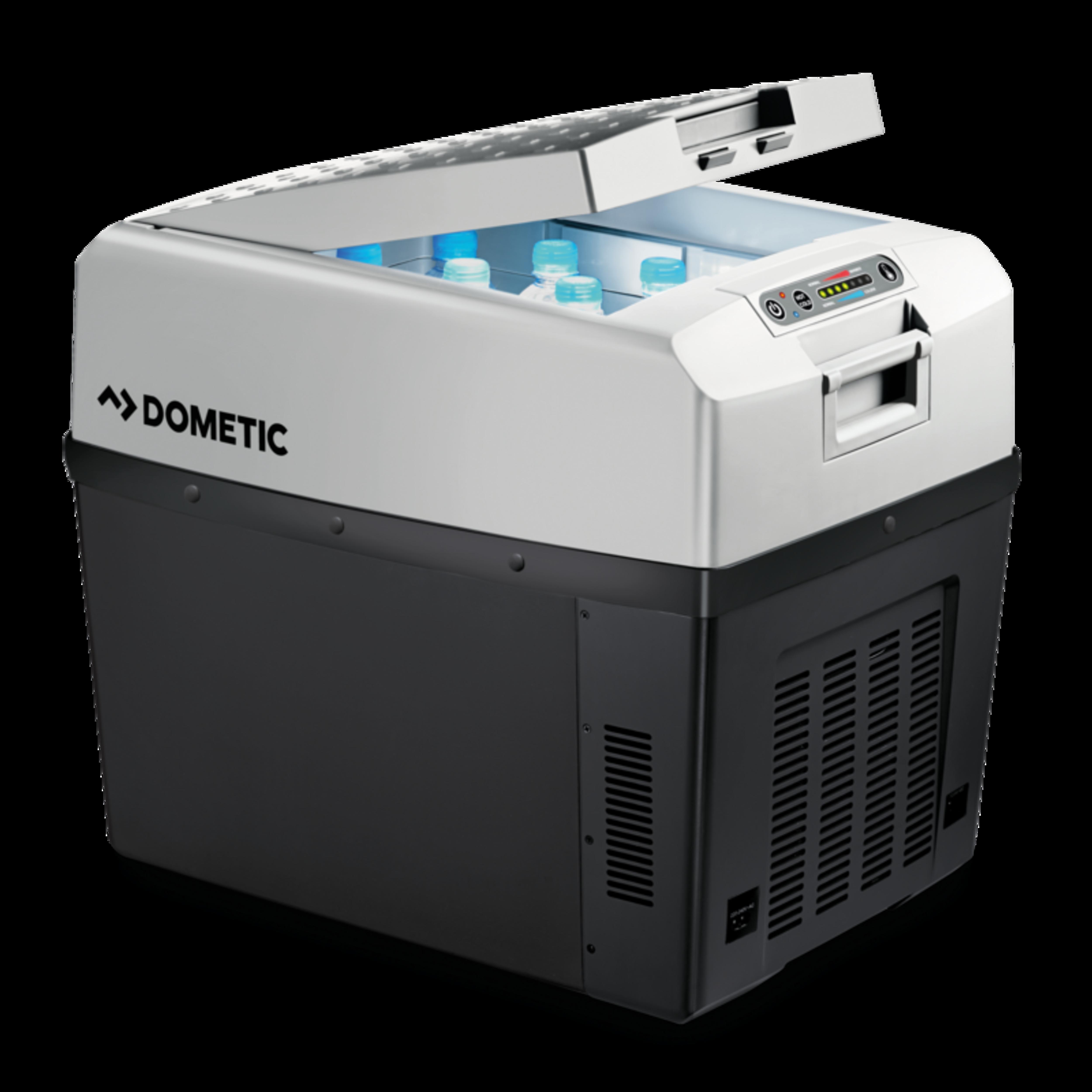 Dometic TropiCool TCX 35 Professional