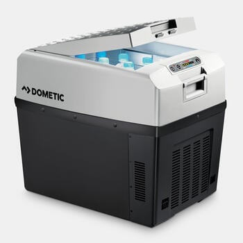 Dometic TropiCool TCX 35 - Portable fridge