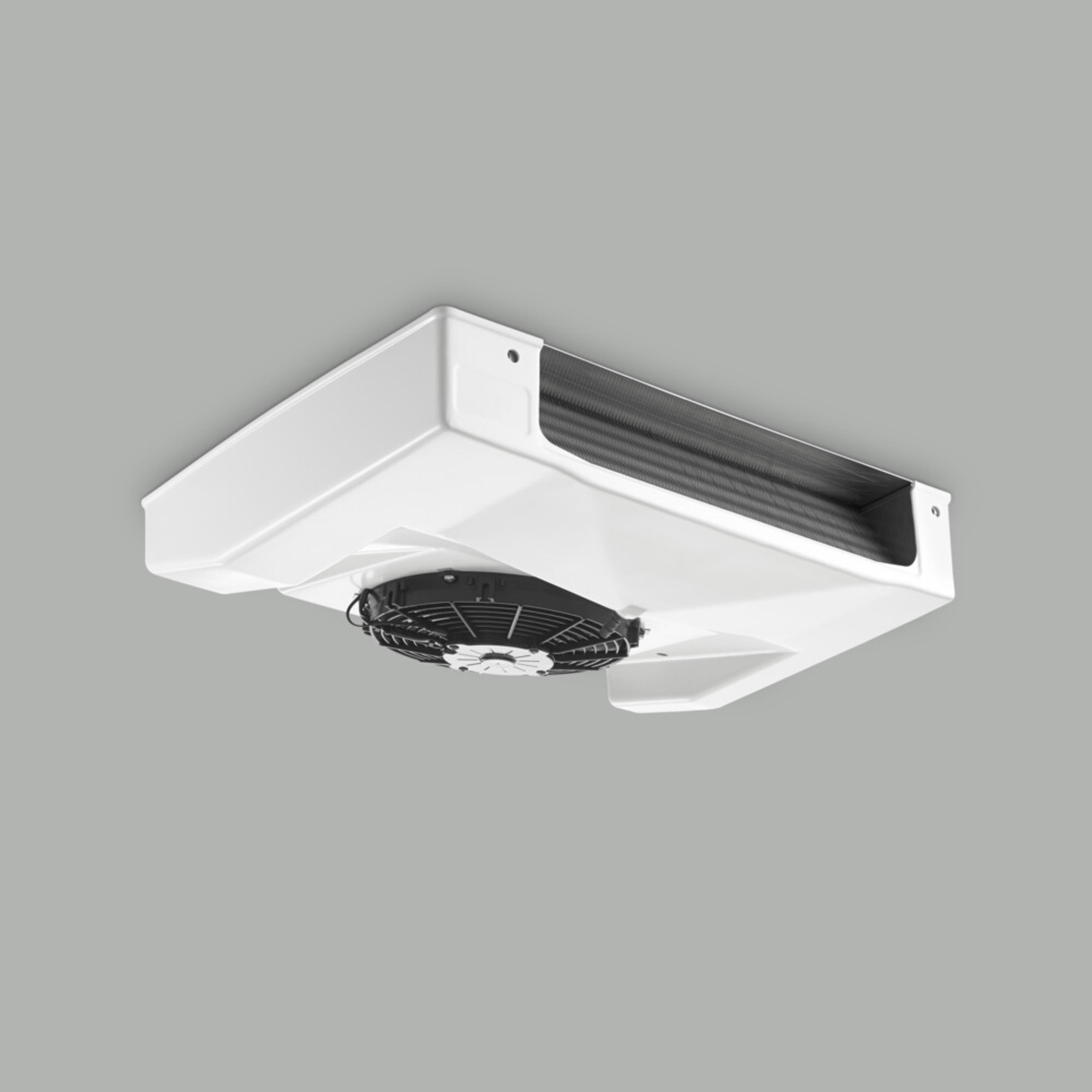Dometic Frigo EVP134A