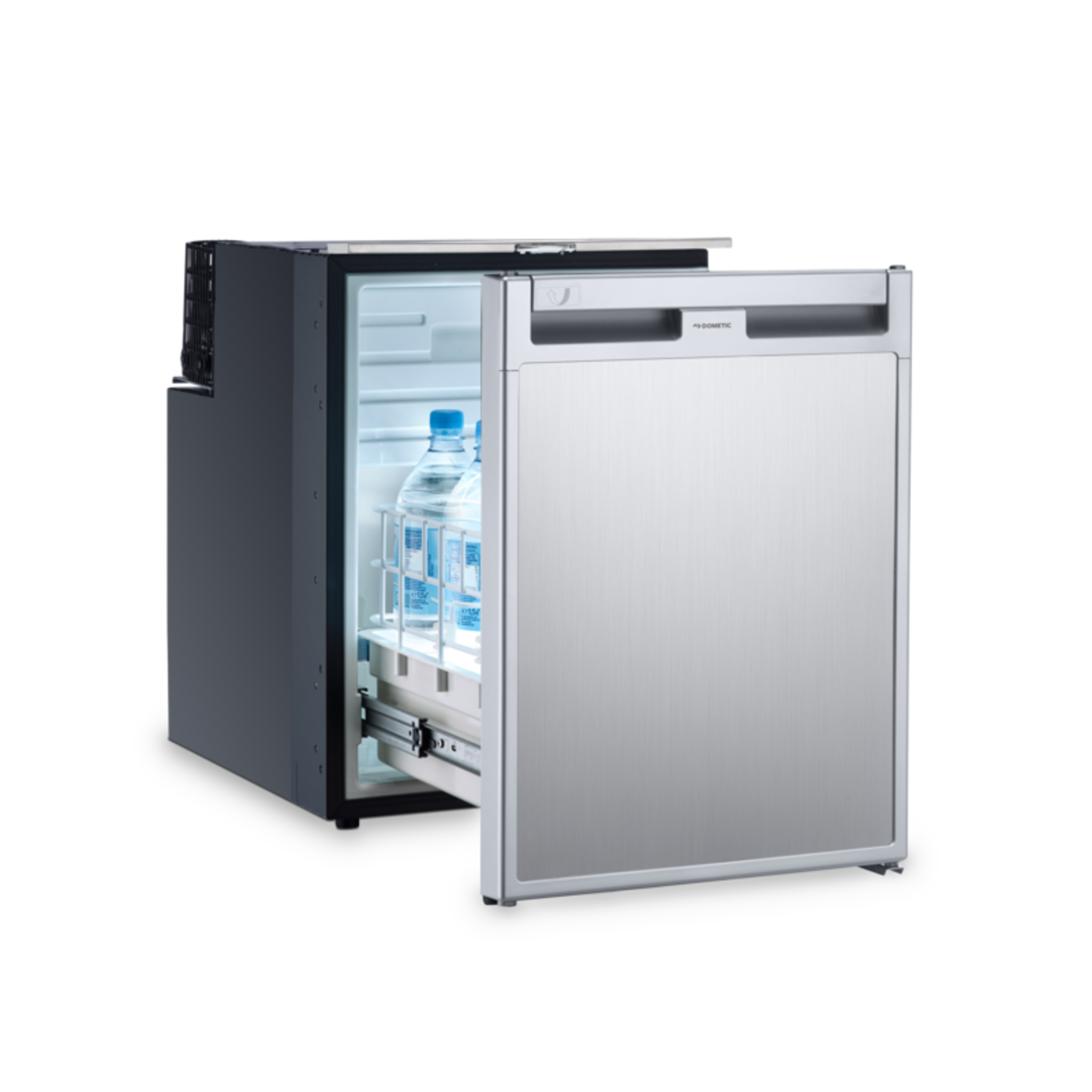 Dometic CoolMatic CRD 50