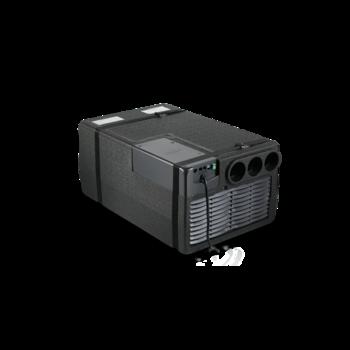 Ilmastointilaitteet matkailuajoneuvoihin  fc9ec17aea