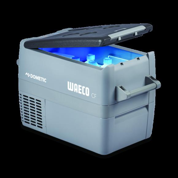 DOMETIC WAECO CF-40 PACK - Fridge or freezer