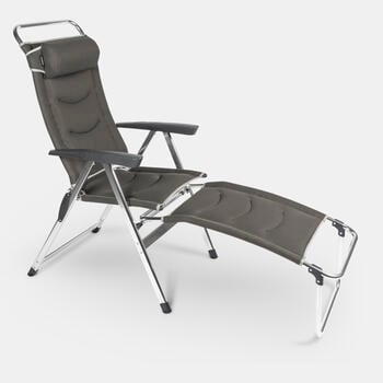 Dometic Footrest Milano Ore - Accessoire de la chaise inclinable