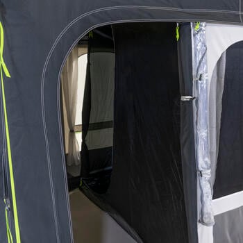 Dometic Inner Tent Rally AIR 240 TG - Tenda interior para toldo