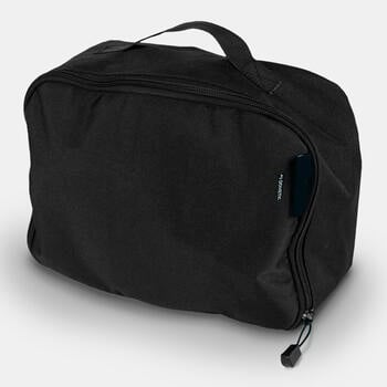 Dometic Gale Carry Bag - Saco da bomba elétrica