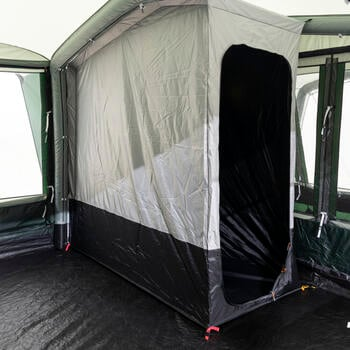 Dometic Ascension FTX 601 +1 Inner Tent - Tenda interior para tenta insuflável