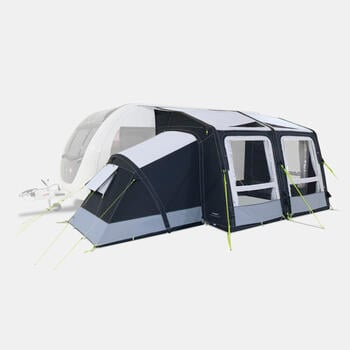 Dometic Pro AIR Annexe - Inflatable awning annexe