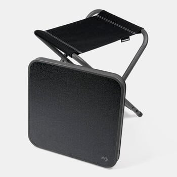 Dometic Stable Firenze - Accessoire de la chaise inclinable