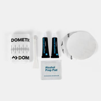 Dometic Tent and Awning Repair Kit - Reparer produkt