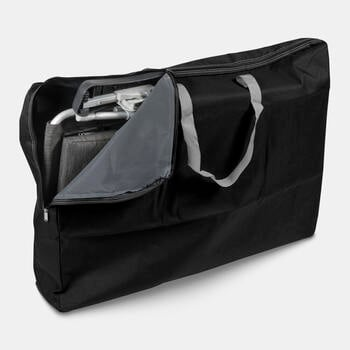 Dometic XL Relaxer Carry Bag - Accessoire de la chaise inclinable