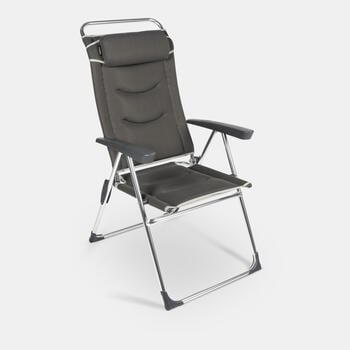 Dometic Lusso Milano Ore - Chaise inclinable