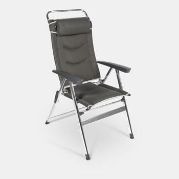 Dometic Quattro Milano Ore - Chaise inclinable