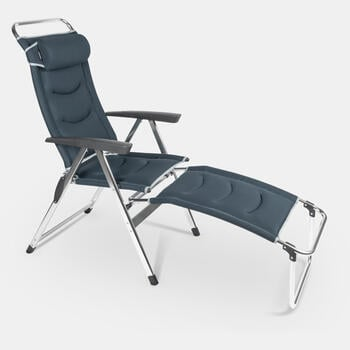 Dometic Footrest Milano Ocean - Accessoire de la chaise inclinable