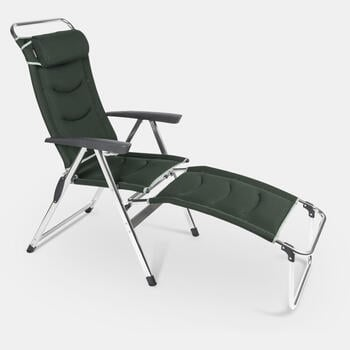 Dometic Footrest Milano Forest - Accessoire de la chaise inclinable