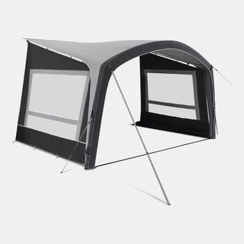 Dometic Sunshine All-Season Side Panel Set - Conjunto de parede lateral para Sunshade