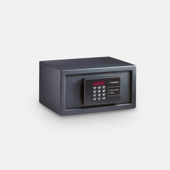 Dometic ProSafe MD310   - Hotel In-Room Safe