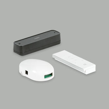 ᐅ RV Awning Accessories - Speakers and more   Dometic