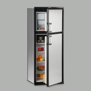 ᐅ RV Refrigerators – Compact, silent, durable   Dometic