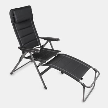 Dometic Footrest Firenze - Accessoire de la chaise inclinable