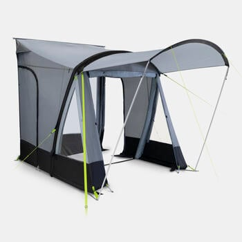 Dometic Leggera AIR 220 Canopy - Inflatable awning canopy