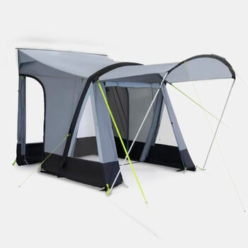 Dometic Leggera AIR 260 Canopy - Inflatable awning canopy