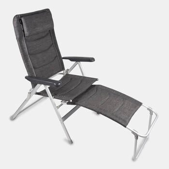 Dometic Footrest Modena - Accessoire de la chaise inclinable