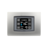Dometic Smart Touch Eikon