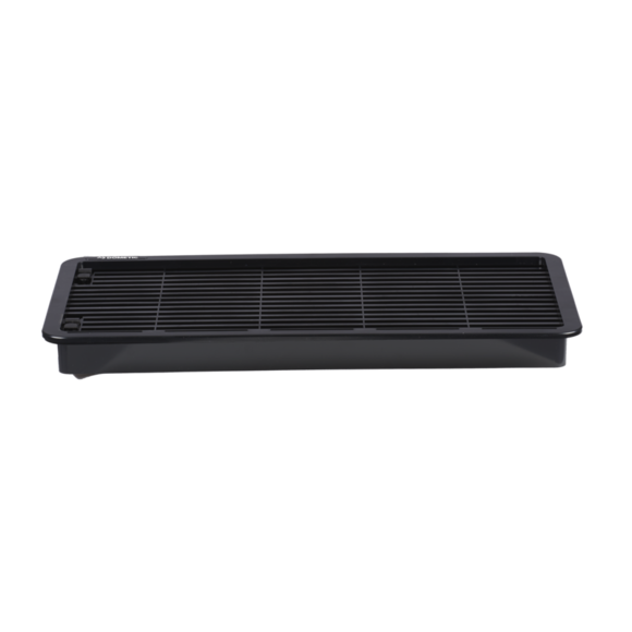 DOMETIC VENTILATION GRILL LS300