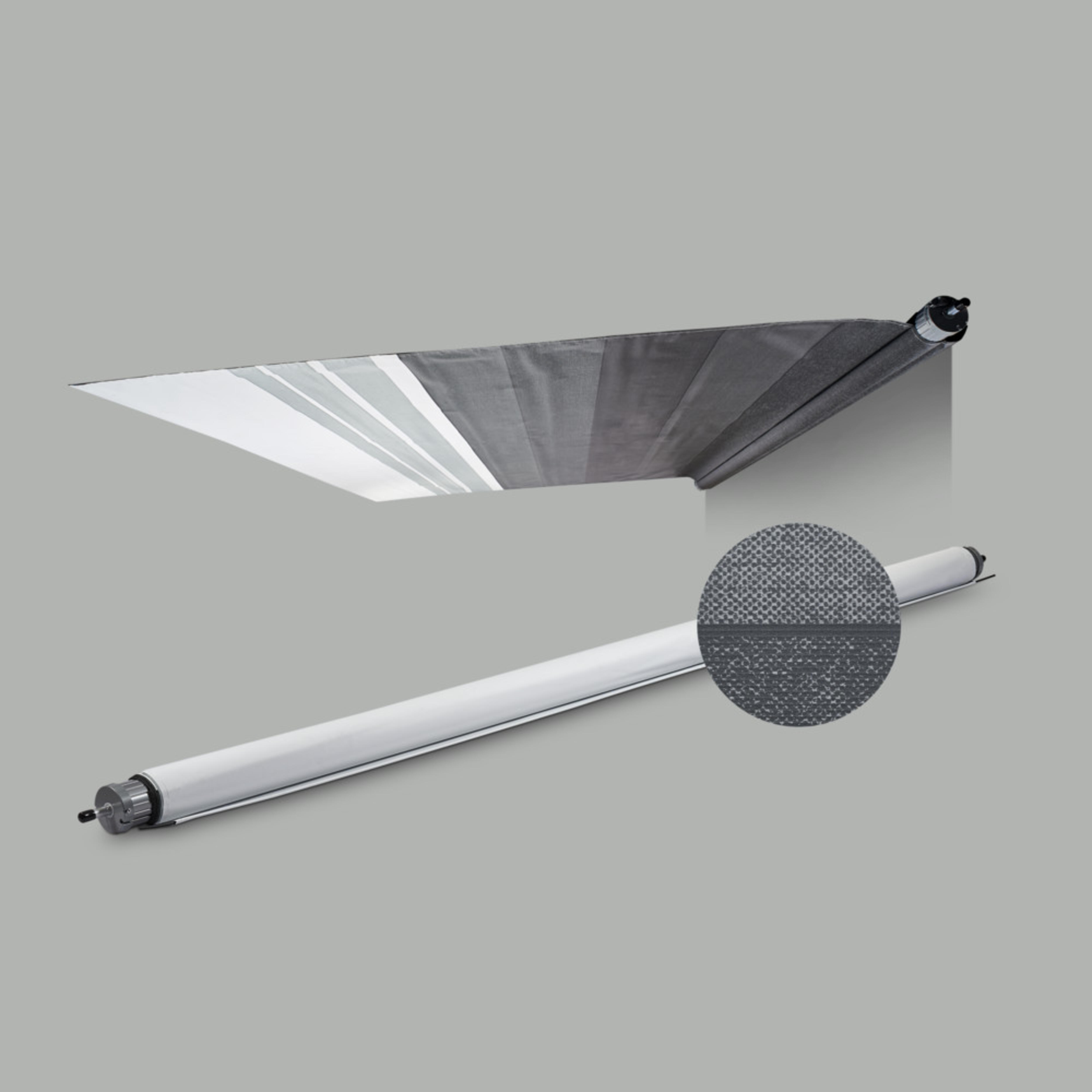 DOMETIC 8300 SUNCHASER AWNING