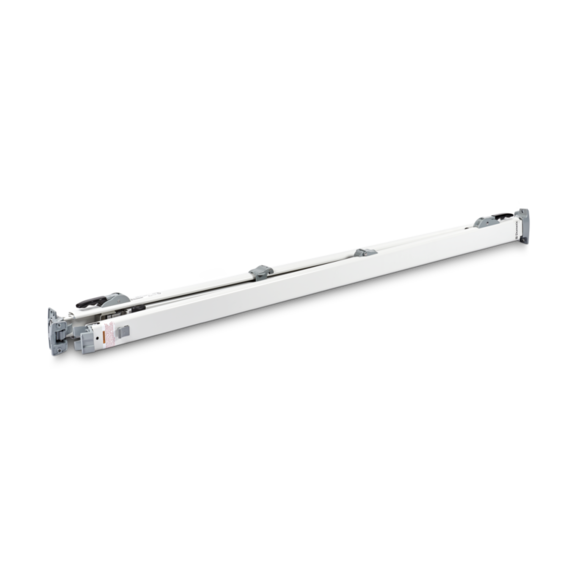 Dometic Universal Awning Hardware