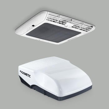 Climatiseurs pour véhicules de loisirs   Dometic 49c7d1043230