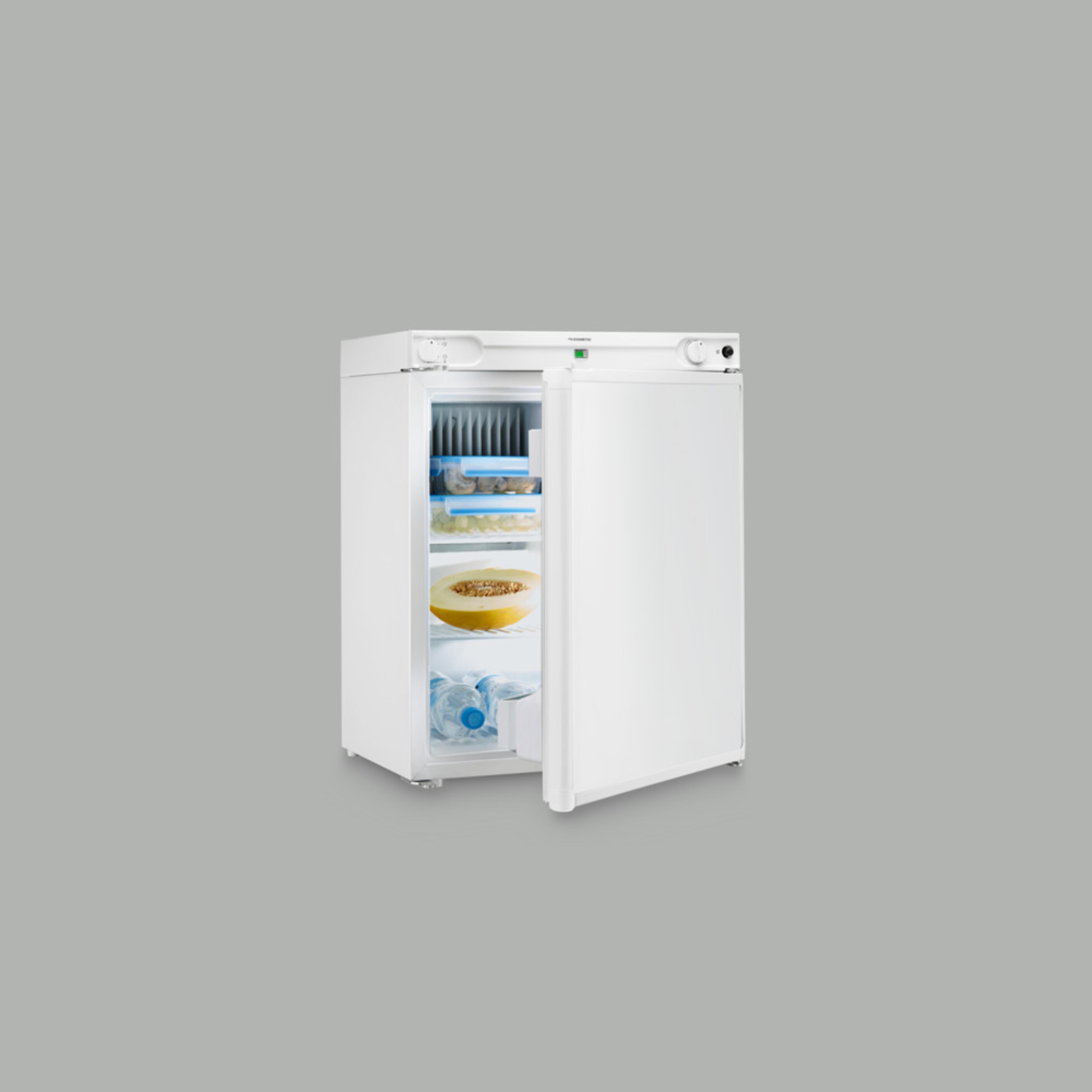Dometic CombiCool RF 62
