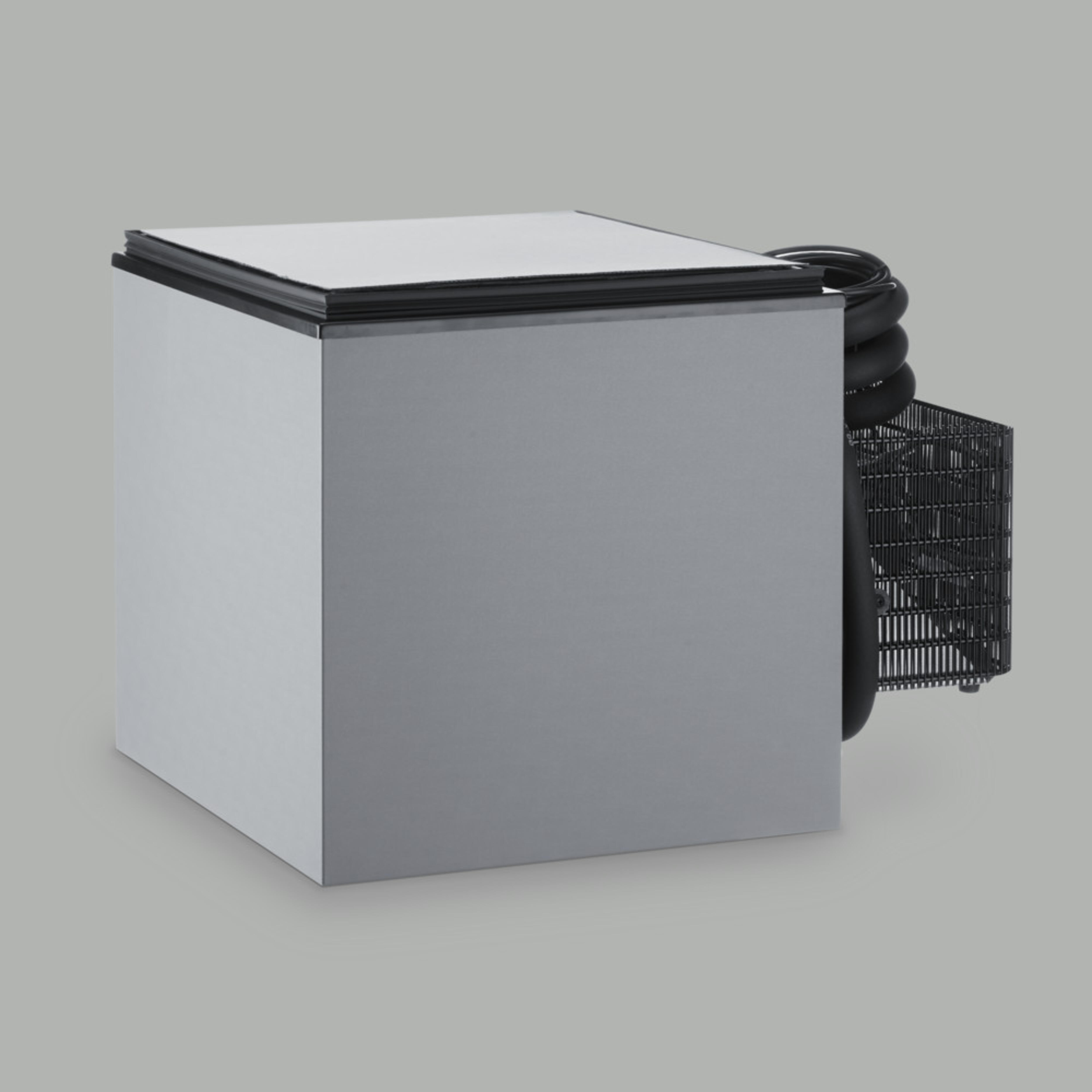 Dometic CoolMatic CB 36