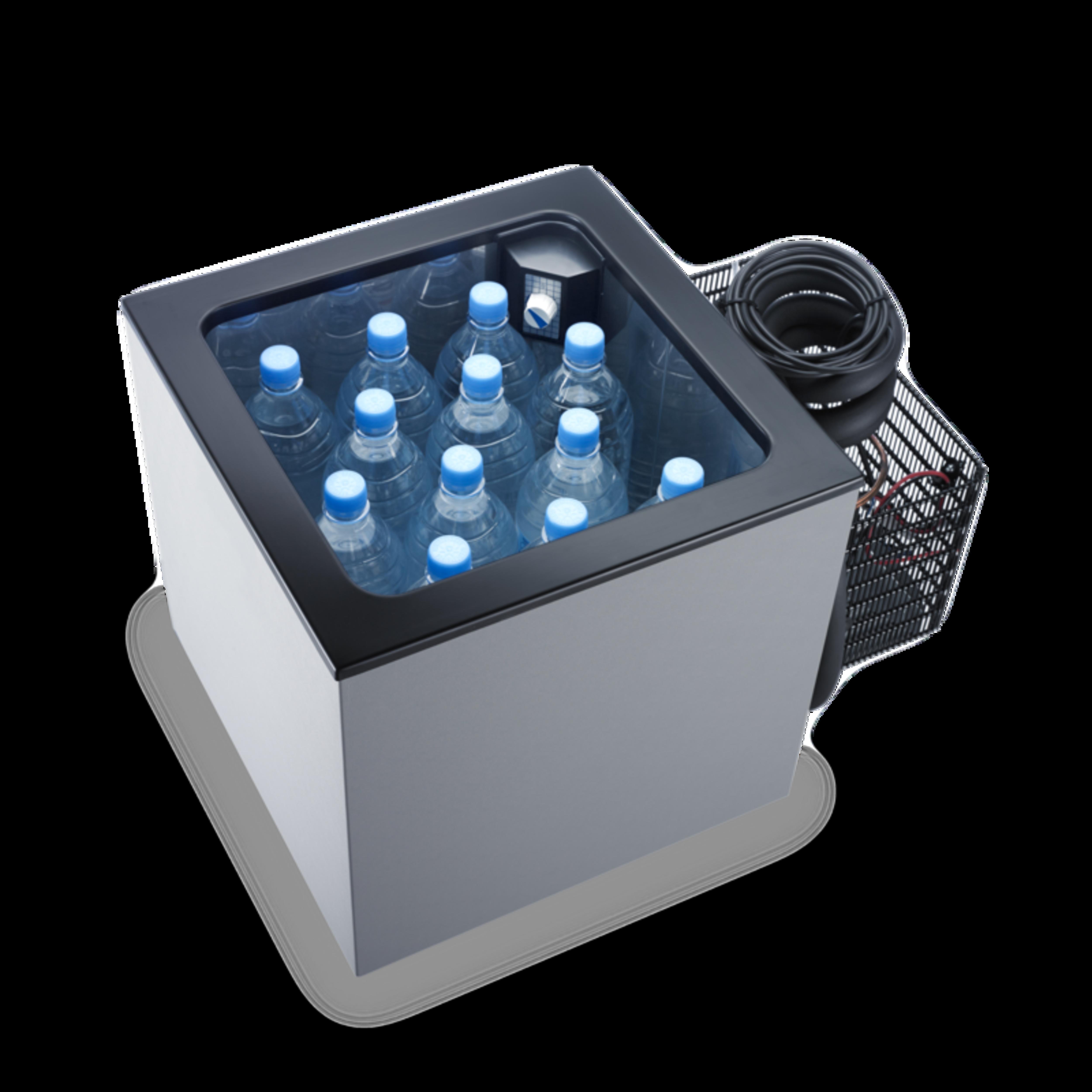 Dometic CoolMatic CB 36