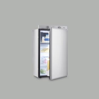 ᐅ Rv Refrigerators Compact Silent Durable Dometic