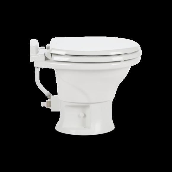Dometic 311 - Toilet Low Profile 13 5
