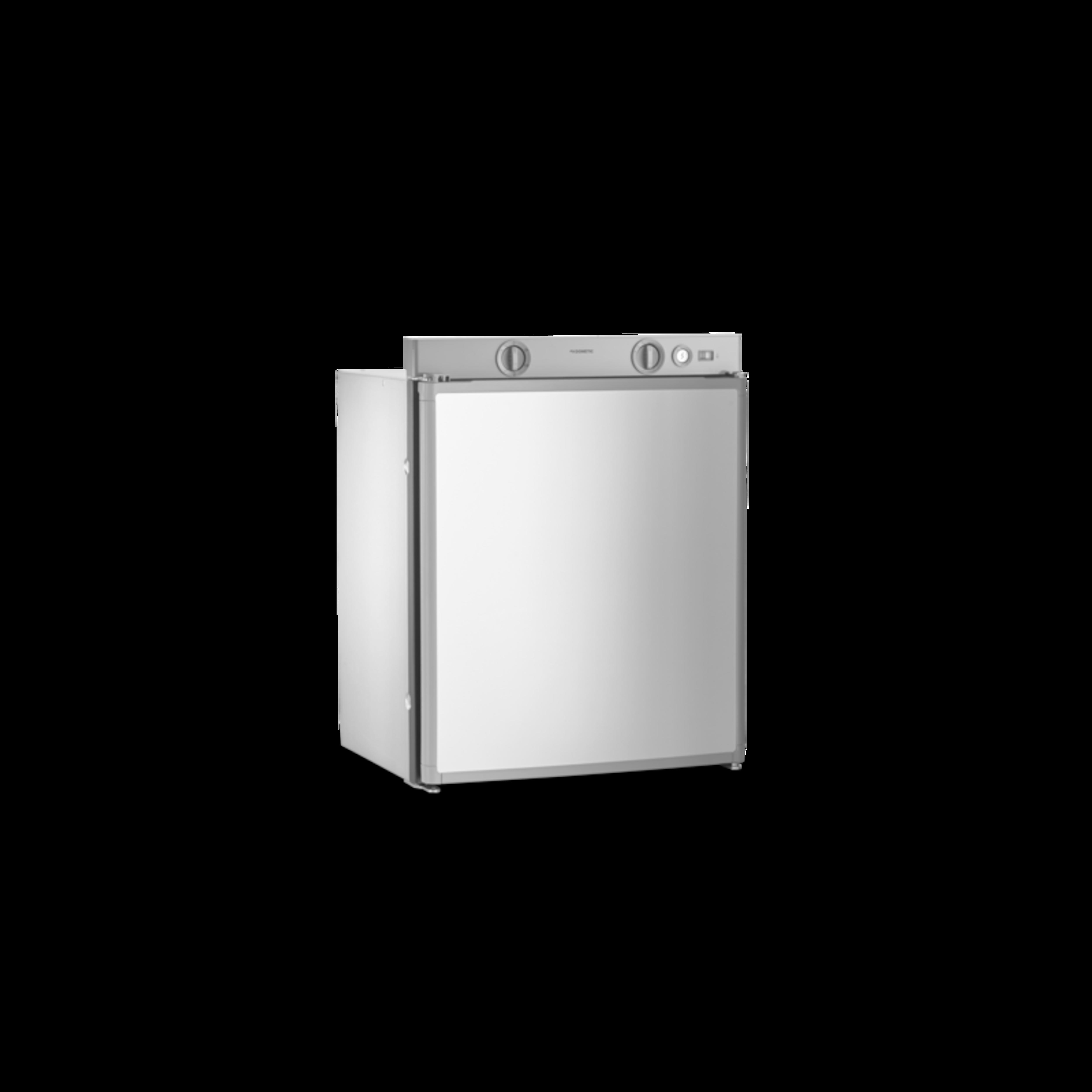 Dometic RM 5310