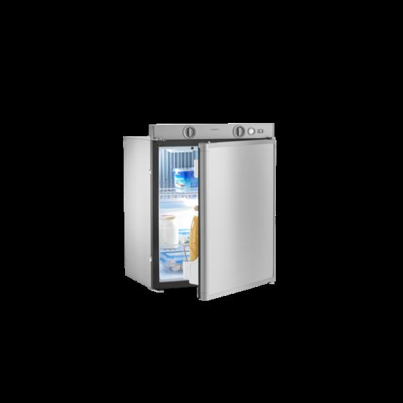 DOMETIC RM 5310 - Refrigerator