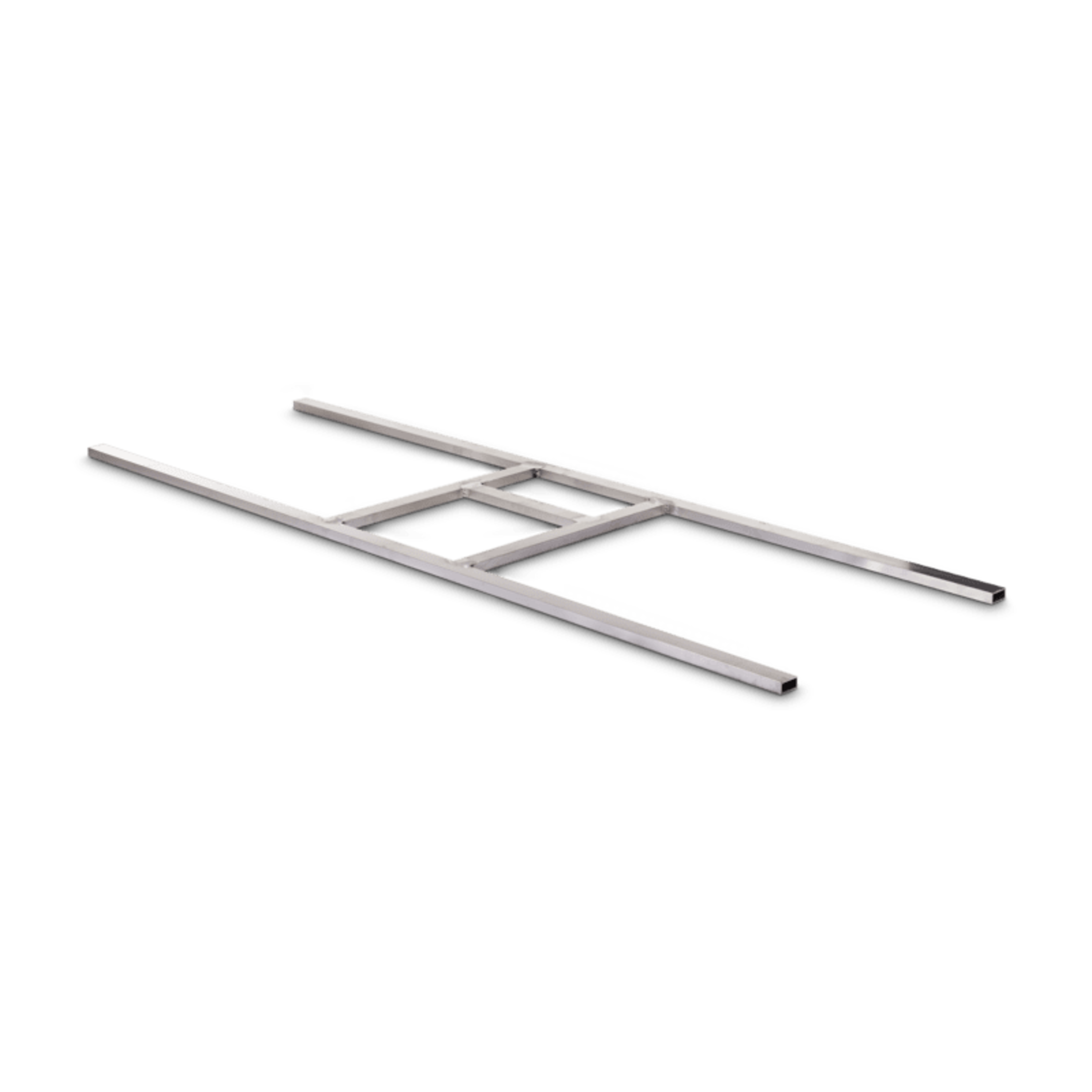 Dometic H Frame Aventa