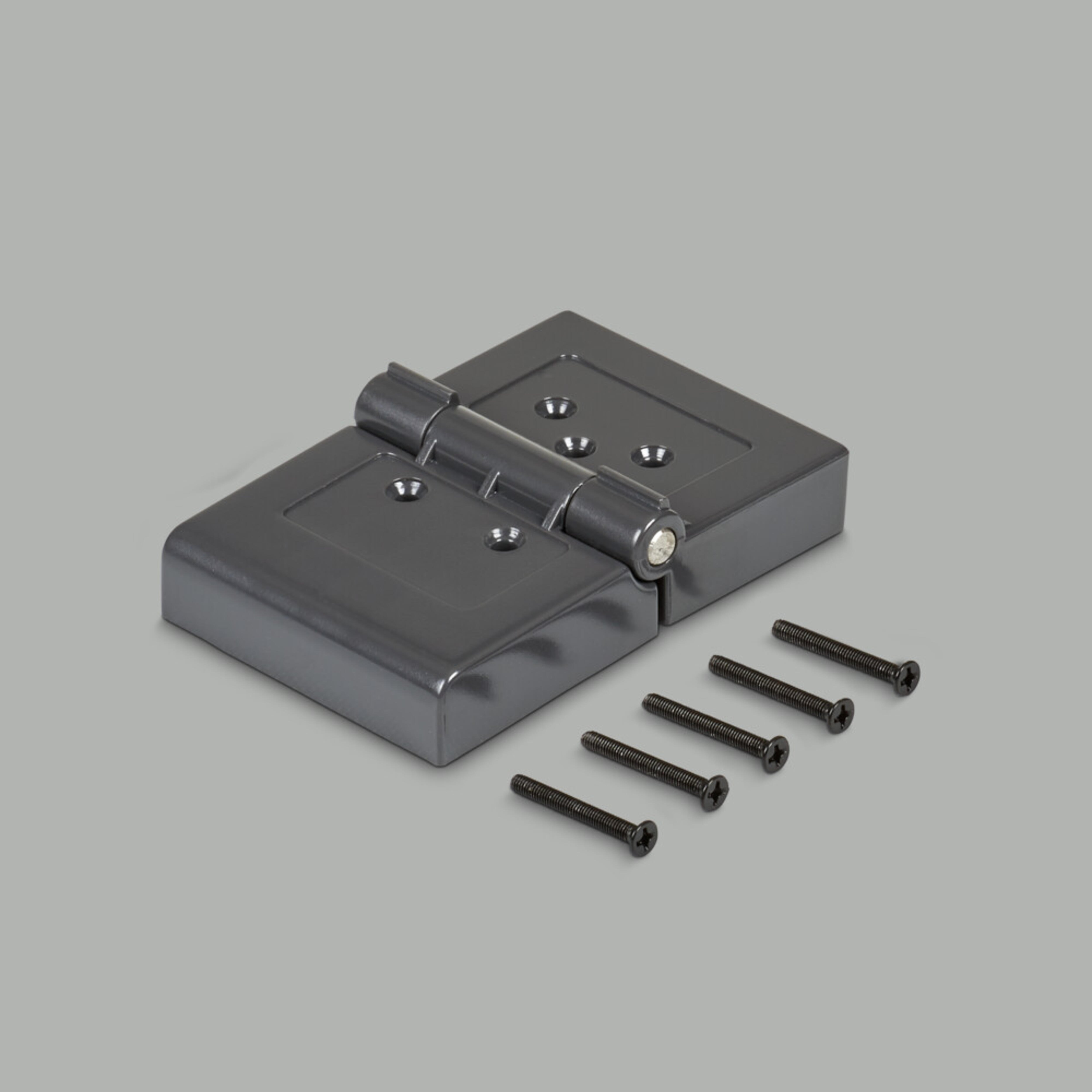 Dometic Hinge Assembly Lid