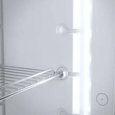 Barra de luz LED