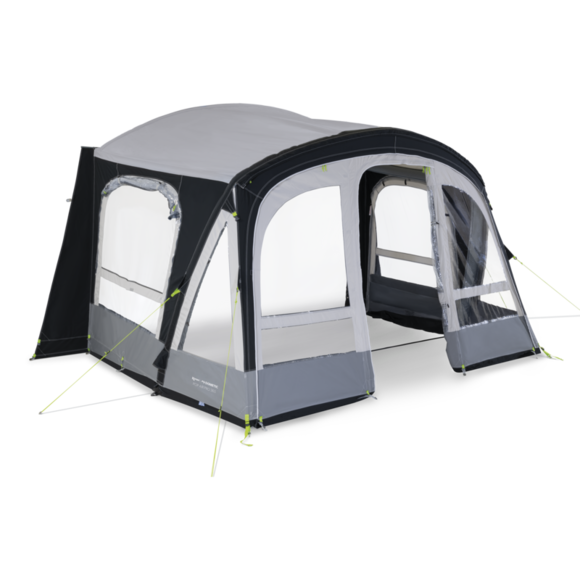 Kampa Dometic Pop AIR Pro 365