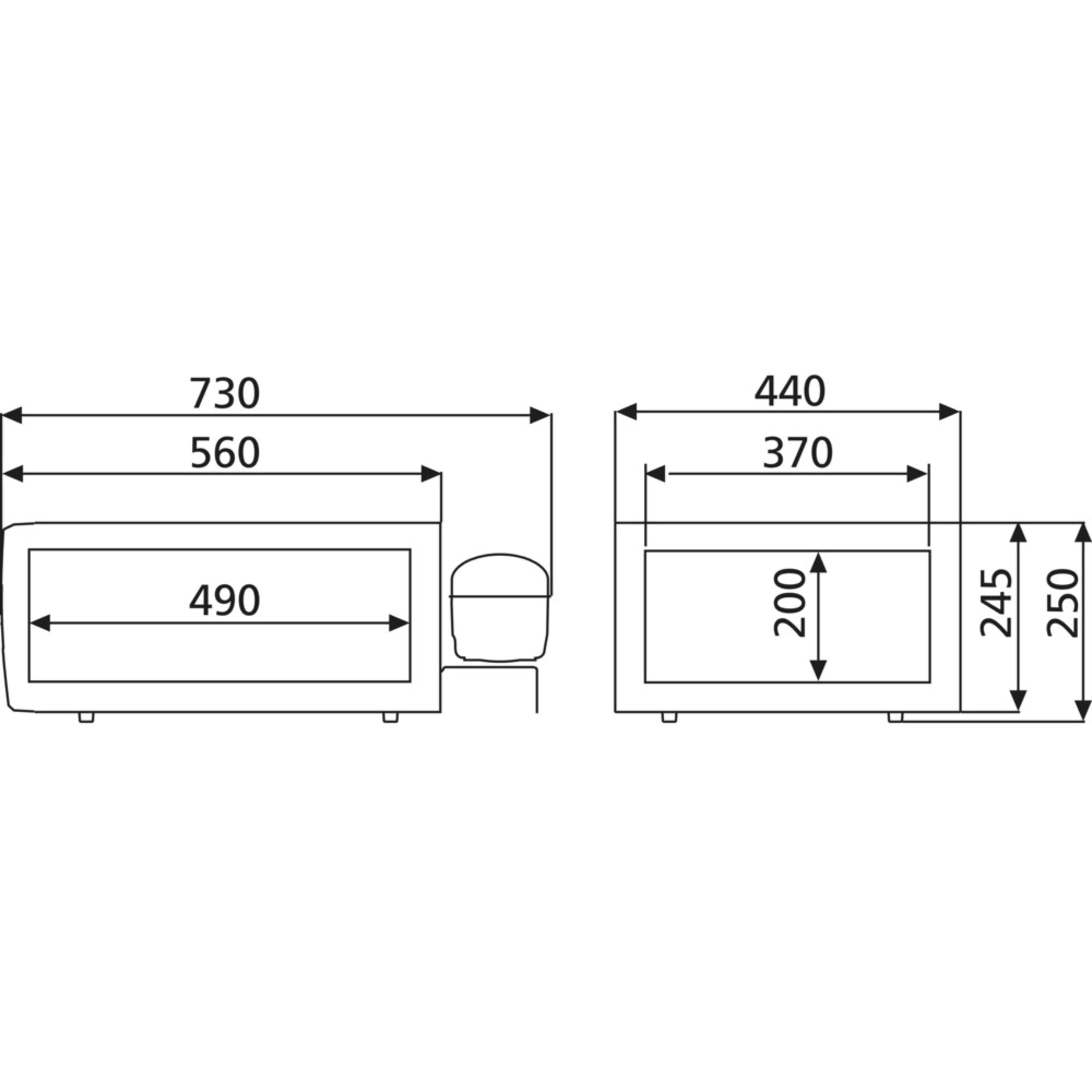 Dometic Rv Refrigerator Wiring Diagram