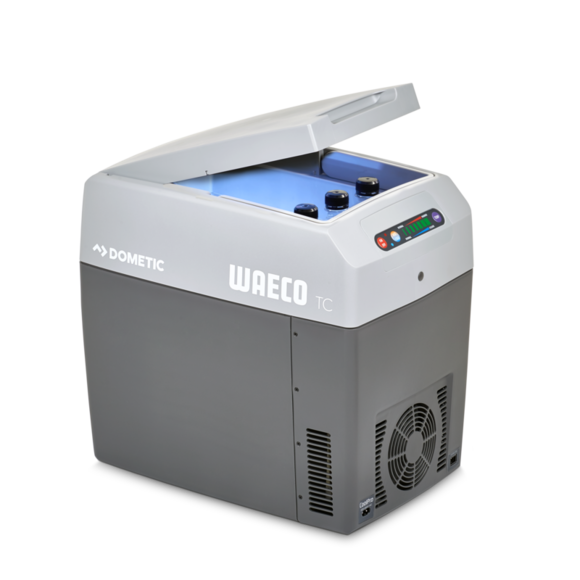 DOMETIC WAECO COOLPRO TC 21 Portable Cooler