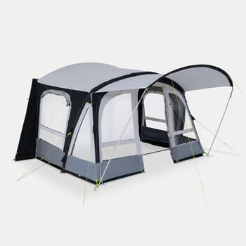 Dometic Pop AIR Pro 365 Canopy - Inflatable awning canopy
