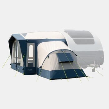 Dometic Mobil AIR Pro Annexe - Inflatable awning annexe