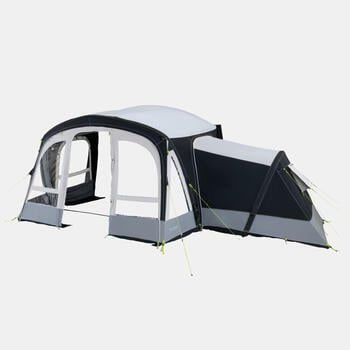 Dometic Pop AIR Pro 260 Annexe - Inflatable awning annexe